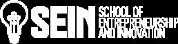sein logo 2020